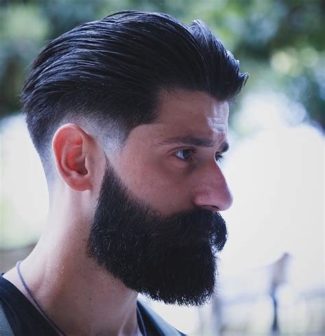 types of hairstyles for men men hairstyles 2018 cool men s hairstyles 2018