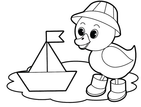 Childrens Coloring Pages Animals by Childrens Coloring Pages Animals Coloring Pages Of Farm