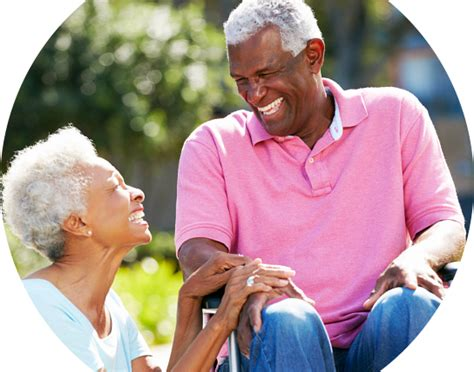 comfort and care peace and comfort care llc elderly care and respite