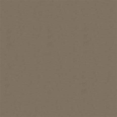 show me the color taupe what is taupe