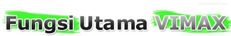 Goodman Asli Herbal canada jual obat kuat di jakarta antar gratis cod langsung jual obat kuat di jakarta