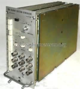 rgb pattern generator rgb color pattern generator tr 0862 q071 equipment hirad 225 s