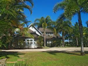 kauai houses for rent dolphin house hanalei rental jean and abbott properties