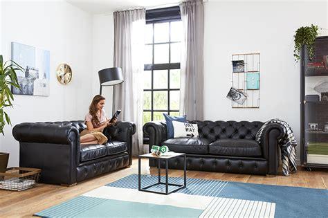 seats sofas seats and sofas woonboulevard heerlen thesofa