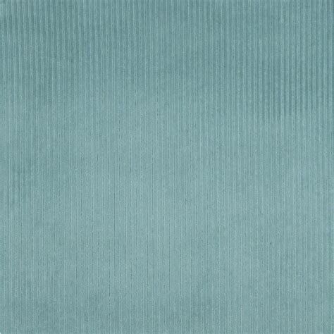 striped velvet upholstery fabric e383 teal corduroy striped velvet upholstery fabric by the