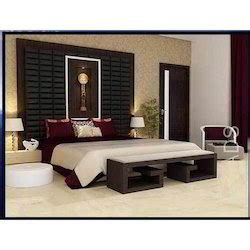 Residential Interior Design Services by Corporate Interior Design Service In Kailash Colony New