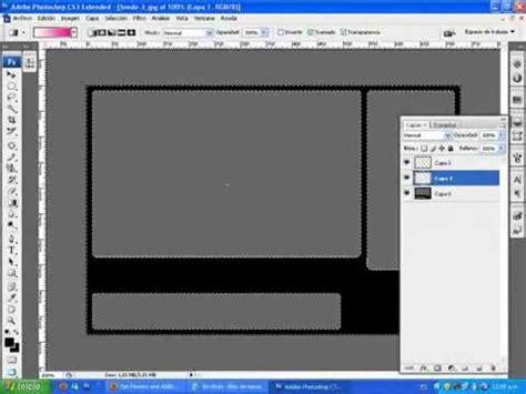 tutorial adobe dreamweaver cap 1 crearsitio avi youtube tutorial como hacer una plantilla xilfy com