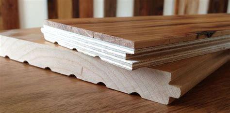 Engineered Hardwood Vs Solid Engineered Timber Flooring Vs Hardwood Gurus Floor