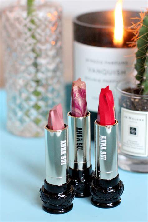 sui lipstick review beautylab nl