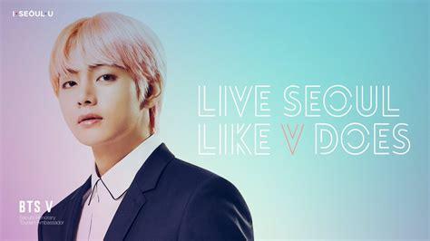 sight gallery  twitter  seoul