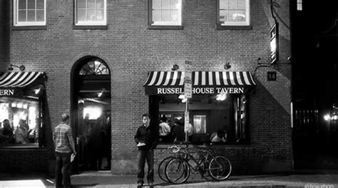 russel house tavern russel house tavern the styleboston blog