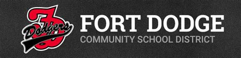 district growth mindset news fort dodge
