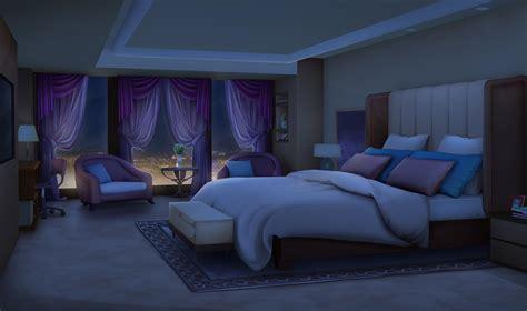 room bedroom pinterest the world s catalog of ideas
