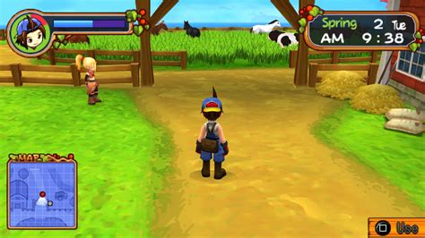 game mod android size kecil download game ppsspp android ukuran kecil