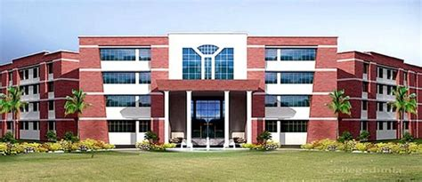 Upsee Mba Cutoff 2017 by Abss Institue Of Technology Meerut Cutoff 2017