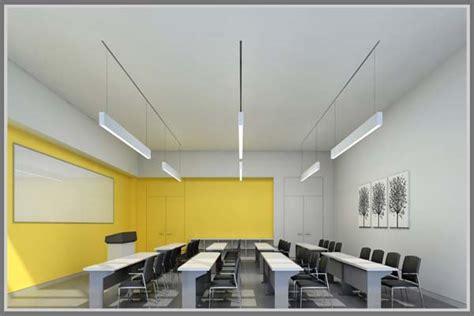 tata ruang kelas yang nyaman ruang kelas dengan desain yang nyaman