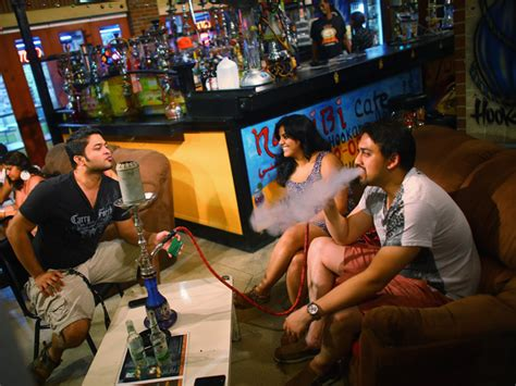 top hookah bars in chicago best hookah bars in pittsburgh 171 cbs pittsburgh