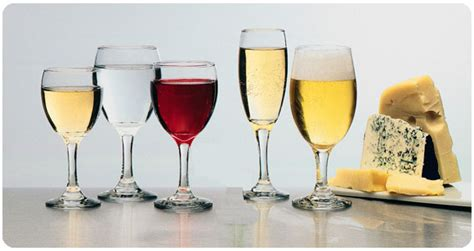 barware com au glassware and china imports finest quality glassware and