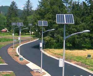 Paket Ecovolt 700va 70ah Vrla Aki jual paket pju lu jalan tenaga surya 25 watt di surabaya jual solar panel surya