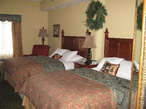 the inn at christmas place bed bugs comfortable bed fotograf 237 a de the inn at christmas