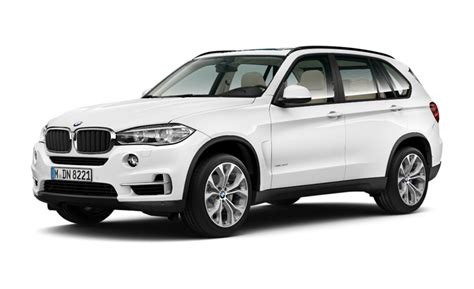 bmw jeep 2015 bmw x5 reviews bmw x5 price photos and specs car and