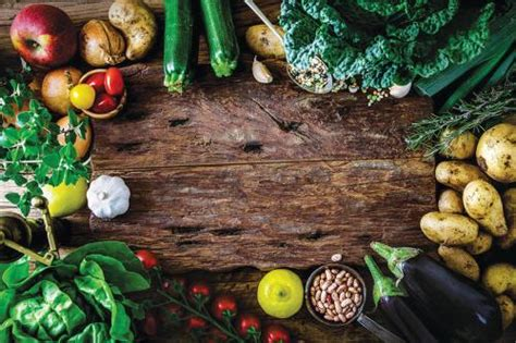 New Regulations To Certify Organic Food Likely To Favour