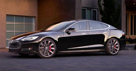 Tesla S Price Us Tesla Model S Price Hike News Features Rumors