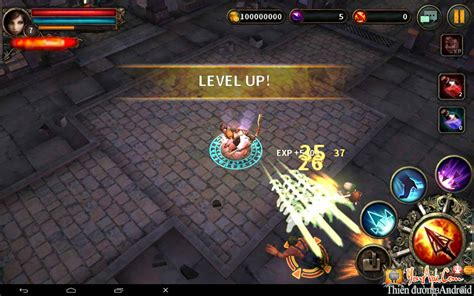 download game android dark avenger mod offline dark avenger mod tiền offline chiến binh b 243 ng tối cho