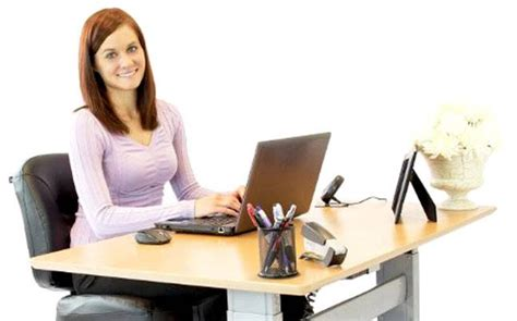 desk cycle weight loss keep pedalling at work to stay healthy health