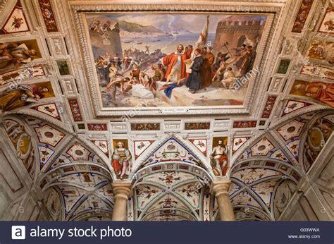 fresco renaissance renaissance fresco photos renaissance fresco images alamy