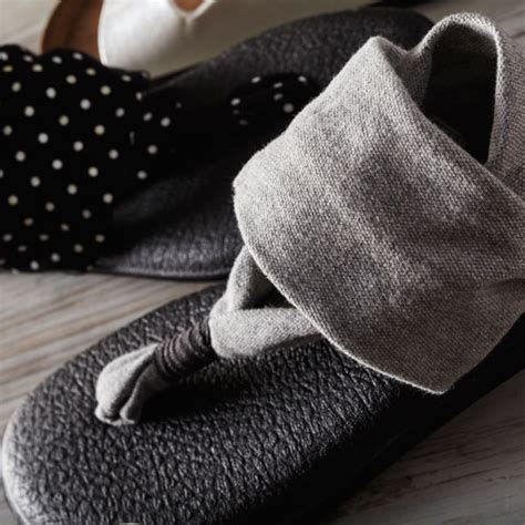 Sandals Made From Mats by Namaste Sandals Made From Mats Gotta It