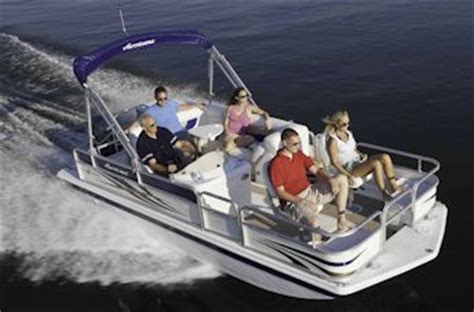 boat brands starting with s new hurricane deck boats for sale sundeck sport fundeck