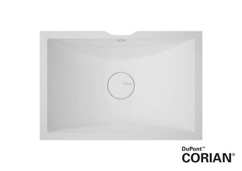 Corian Sheet Prices Uk Dupont Corian Corian 174 Refresh 7420 Counter Production Ltd