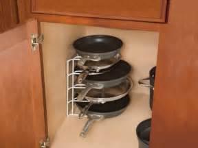 Kitchen cabinet organizers kitchen ideas fresh kitchen cabinet