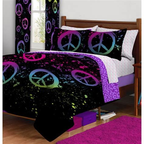 Twin Comforter Sets With Matching Curtains Cute Comforters
