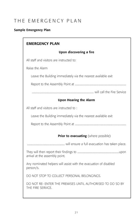 shop 187 manuals booklets 187 fire safety log book the