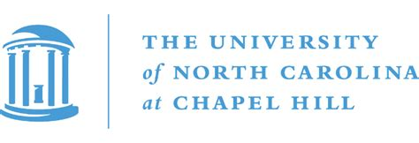 Carolina Chapel Hill Mba Ranking by 2018 Best Aacsb Accredited Mba Programs