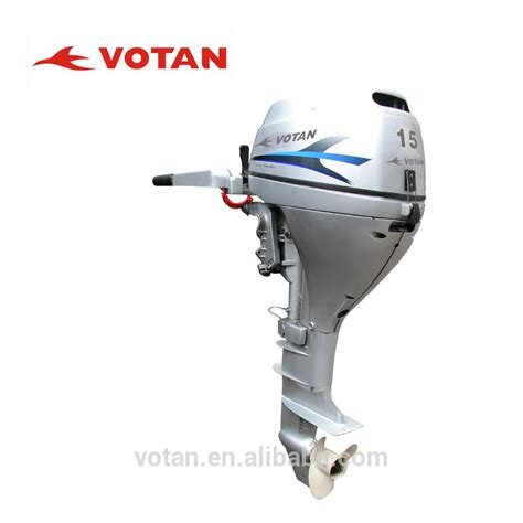 boat engine manufacturers electric outboard boat engine votan manufacturer buy