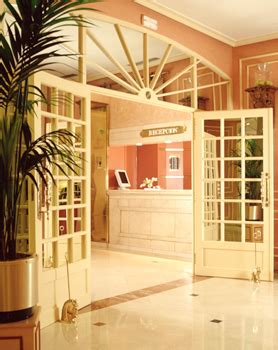 best western arosa madrid madrid maps area and city maps of madrid spain