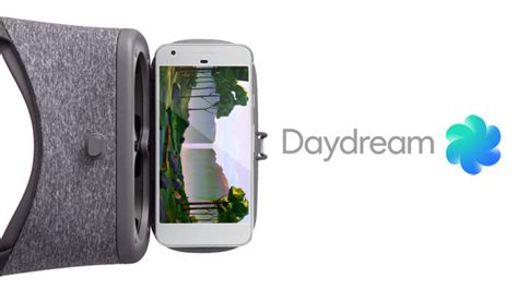 google images vr google daydream vr vs quot old quot mobile vr what s the difference