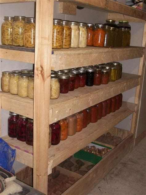 Best Shelf Food by 17 Best Images About Canning Cabinet Ideas On