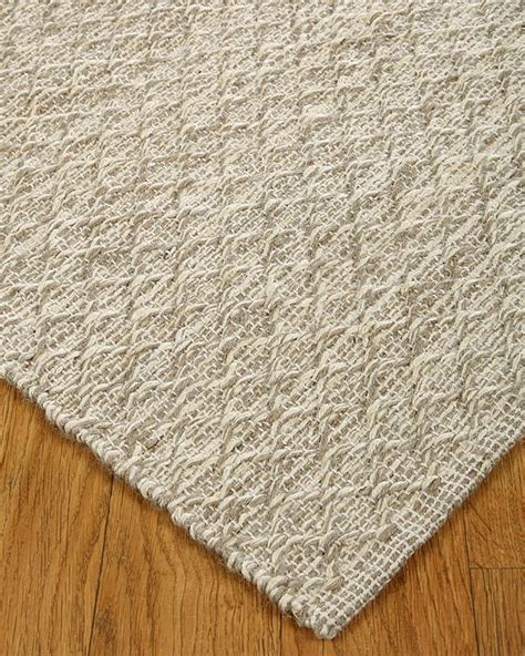 jute area rugs 9x12 quot cambria quot jute rug 9 x 12 rugs