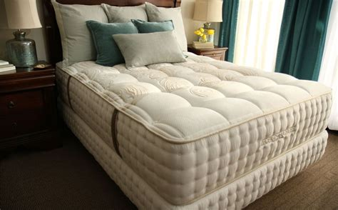 king koil world luxury mattresses the mattress factory