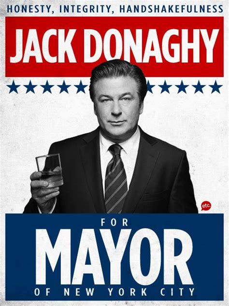 17 Best Ideas About Presidential Caign Posters On - 17 best images about caigning on
