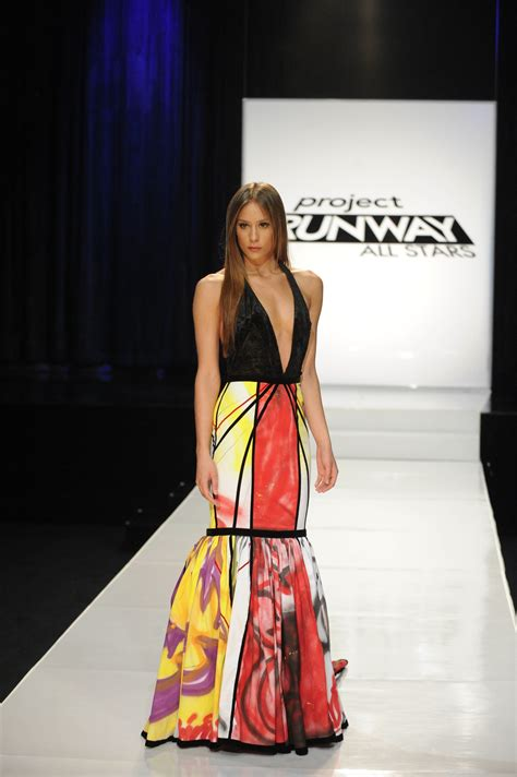 project runway bravo tv official site project runway season 6 bravo tv official site rachael