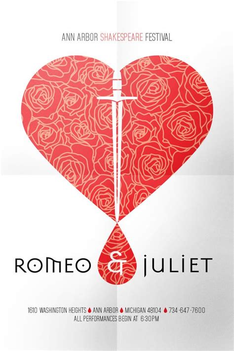 romeo and juliet theme park project 17 best images about shakespeare on pinterest richard