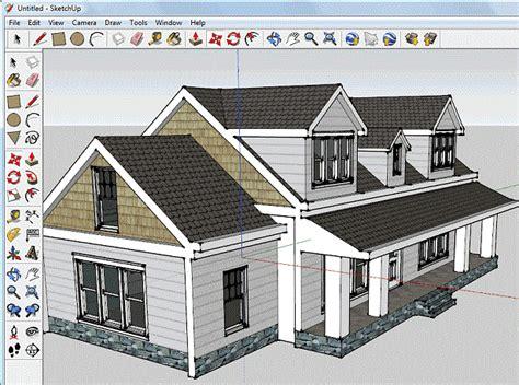 Cara Membuat Video Presentasi Arsitektur | komputer arsitektur rafiqamarsha