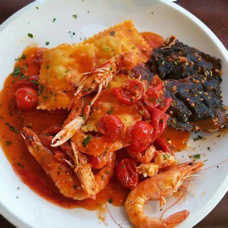 girasole camerano il girasole camerano via loretana 277 279 ristorante
