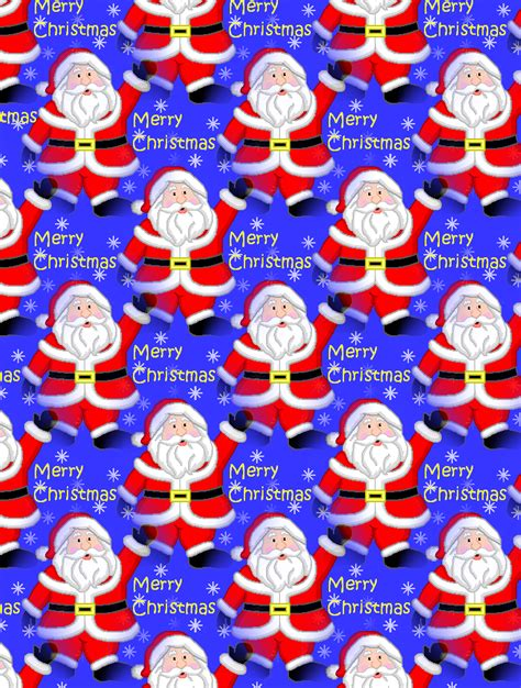 printable wrapping paper xmas 4 best images of printable wrapping paper sheets