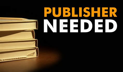 how to get a picture book published book publishing process how to get your book published